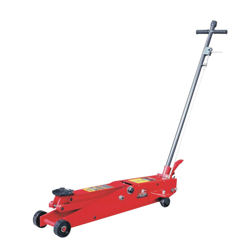 Other Floor Jack Other Lifting Equipment