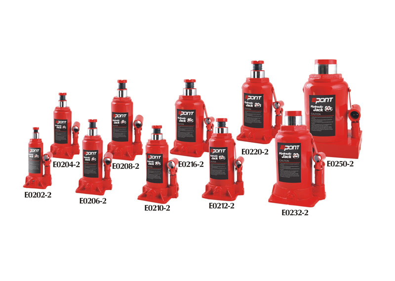hydraulic jack manufacturers in china