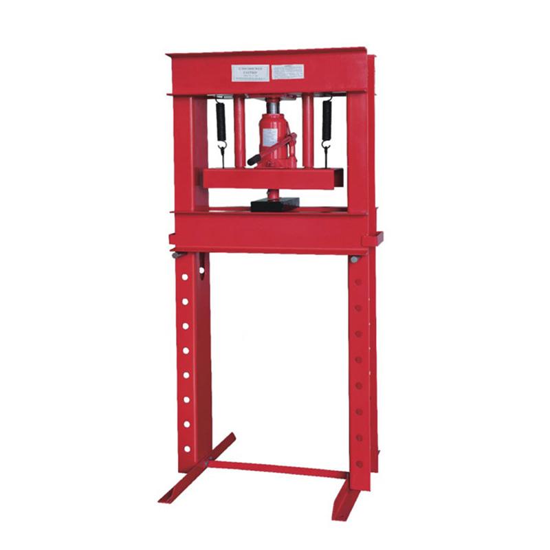 Shop Press Other Lifting Equipment
