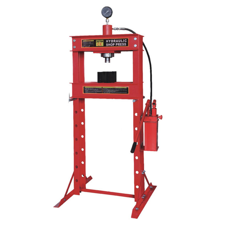 Innovate of  jack stand manufacturers in china
