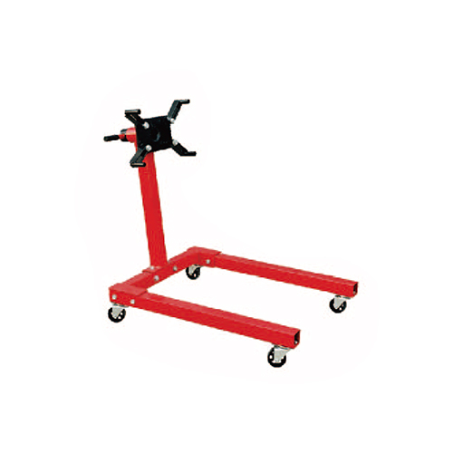Engine Stand Other Lifting Equipment