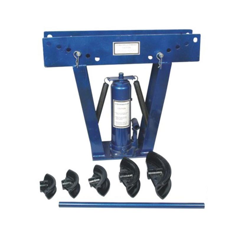 Portavle Power Pipr Bender Other Lifting Equipment