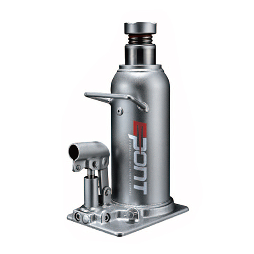 Steel Base Welding Hydraulic Bottle Jack