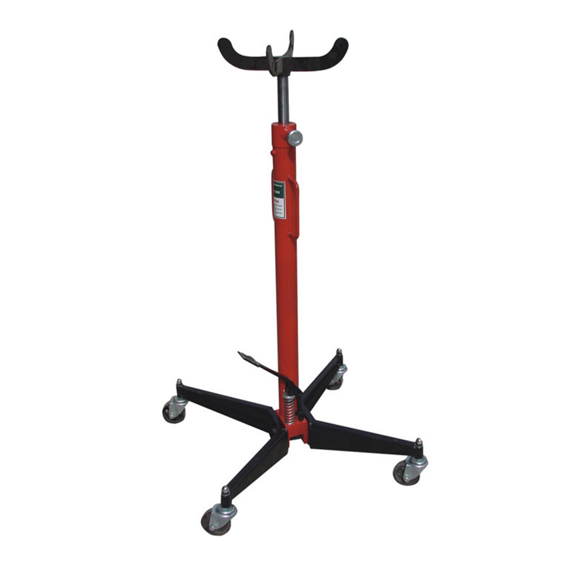 Transmission Jack Other Lifting Equipment